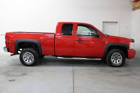 2007 Chevrolet Silverado 1500 Work Truck - Biscayne Auto Sales | Pre ... Ab Big Rig Weekend 2010 Protrucker Magazine Canadas Trucking Street Trucks Cen Cal Ent Lozahd559 Instagram Photos And Videos Home Central California Used Trailer Sales Cencal Truck Thread Page 31 Chevy Truckcar Forum Gmc 38 Best 2018 Catering Trailers Food Mobile Scabrou Aftershock 2015 Aftermath Show Gallery Slamd Mag Cen Cal Trucks 575 Styled 62 Dodge Cummins Diesel 1993 Sierra 2500 Information Zombiedrive Represent The 2017 Valley Nationals Drivgline
