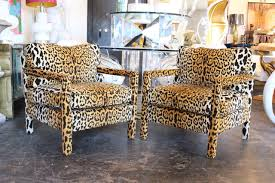 Pair Of Leopard Parson Chairs In The Style Of Milo Baughman, Custom Traditional Ding Room With Tribal Print Accents Pair Of Leopard Parson Chairs In The Style Milo Baughman Custom Az Fniture Terminology To Know When Buying At Auction 2 Print Table Lamps Priced To Sell Heysham Lancashire Gumtree Amazoncom Ambesonne Runner Pink And Tub Chair Brand New In Sealed Polythene Rattray Perth Kinross Tips Buy A Ghost Chair Interior Design York Avenue Lisbon Ding Modern On Cowhide Modshop Casa Padrino Luxury Baroque Room Set Blue Silver Cr Laine Fniture Gold Amesbury Quality Chairs Tables Sets