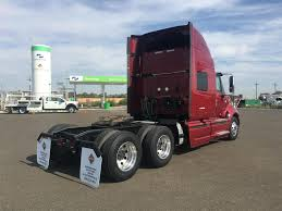2014 International Prostar+, West Sacramento CA - 5000158138 ... Delta Truck Center Home Facebook Competive Comparison Intertional Used Trucks 15 Hoblit Chrysler Jeep Dodge Ram Srt New Sacramento Cargo Vehicle Storage 9163727458 Indoor Customer Apprecation Event Sellers Commercial Get Quote Super Repair 1003 2015 Kenworth T680 Tandem Axle Sleeper For Sale 9850 Straight Box Trucks Towing Service 24hr Car