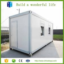 100 Modular Shipping Container Homes Manufactured Modular Container Homes Marka Ng Gawa Na