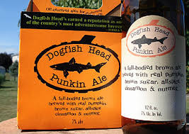 Dogfish Head Punkin Ale Release Date by Who To See At First Person Arts Festival 2014 Ticket