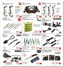 Sportsman's Warehouse Black Friday Ads And Deals 2017 - Couponshy.com Uponscodes Cvs Printable Coupons Bourseauxkamascom Free Babies R Us Hot Coupons November Big Happy Savings A Family That Saves Together Barnes And Noble Gift Card Cards Great Clips Coupon Restaurant Database Archives Cuckoo For Deals Noble Coupon Airborne Utah 2018 Instore Discounts And Couponscom The Latest Amazoncom All Red Dot Clearance Only 2 Possible Extra 10