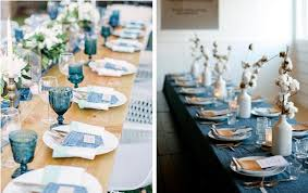 Start With A Rustic Approach To Your Invitations
