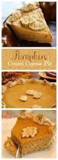 Libbys Pumpkin Pie Mix Muffins by Best 25 Pumpkin Pie Muffins Ideas On Pinterest Pumpkin Pie