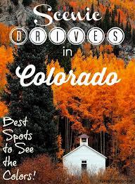 Spooky Pumpkin Patch Fort Collins by Fall Fun Activity Guide Enjoy Colorado U0027s Harvest Season