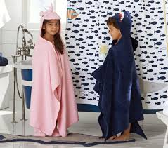 Animal Bath Wraps   Pottery Barn Kids Store Locator Pottery Barn Kids Margherita Missoni Halloween Costumes New Butterfly Fairy Animal Bath Wraps Australia Splish Splash Nursery Trend Report 17 Best Novelty Robes Images On Pinterest Dress And For Kids 219 Christmas Girls Nightgown Pink White The Gown Is Like Sleepwear 166697 2pc North Pole Robe Doll Outfit 1756 Potter Solid Hooded Plush Fleece