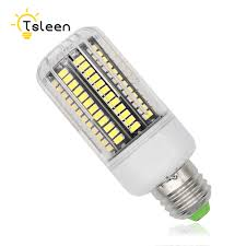 buy wholesale 2000 lumen led gu10 from china 2000 lumen led