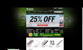 Hockey Hall Of Fame Discount Coupons Rebel Circus Coupon Code Bravo Company Usa Century 21 Coupon Codes And Promo Discounts Blog Phen24 Mieux Que Phenq Meilleur Brleur De Graisse Tool Inventory Spreadsheet Islamopediase Perfect Biotics Nucific Bio X4 Review By Johnes Smith Issuu Ppt What Is The Best Way To Utilize Bio X4 Werpoint Premium Outlets Orlando Discount Coupons Promo Discount Amp More From Review Update 2019 12 Things You Need Know