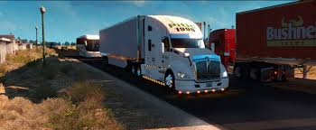 Trucking: Ats Trucking Gardner Trucking Chino Ca Prime Truck Driving Jobs Could Be First Casualty Of Selfdriving Cars Axios Possibly A Dumb Question How Are Taxes Handled As An Otr Driver Roehl Transport Ramps Up Student And Experienced Pay Rates Nfi Driving Jobs In Tulsa Ok Best Image Kusaboshicom Hogan In Missouri Celebrates 100th Anniversary Refrigerated Freight Services Storage Yakima Wa