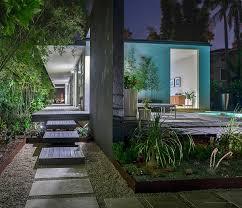 100 Long Beach Architect Thoroughly Mod Eichler Network