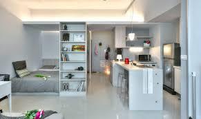 Studio Apartment Kitchen Ideas Studio Apartment Kitchen Design Ideas