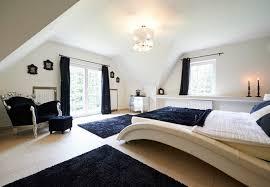 chambre hotel romantique hôtel journée bruxelles la villa des sens réservez un day use