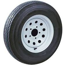 Kenda Carrier Star 15in. Radial Trailer Tire And Wheel Assembly ... 15 Inch Tractor Tires 11l15 Tyres For Sale Tire Factory In China Inch Truck Tires Motor Vehicle Compare Prices At Nextag Alinum Trailer Wheel Rim Shiny Chrome 5 Lug Tractor Coker Wheel Vintiques Wheels Old School New Lowrider Method Race 401 Beadlock 32 Tensor Ds Utv Amazoncom Ecustomrim Trailer Rim In 15x6 6 Lug Bolt Firestone 58 Whitewall 77515 Black Diy Spare Cover Made By Heavy Duty Raceline Ryno Set Side Stuff Project Flatfender Tiresize Comparison 28 Vs 30 Tires Dirt Magazine