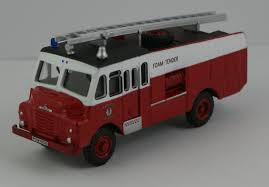 Oxford Diecast Glamorgan Fire Service Green Goddess   FIRE TRUCKS ... Amazoncom Eone Heavy Rescue Fire Truck Diecast 164 Model Diecast Toysmith Jual Tomica No 108 Truk Hino Aerial Ladder Mobil My Code 3 Collection Spartan Ss Engine Boley 187 Scale 5 Flickr Toy Stock Photo Picture And Royalty Free Image Hot Sale Kids Toys For Colctible Hanomag L28 Altas Rmz Man Vehicle P End 21120 1106 Am 2018 Sliding Alloy Car Children Toys Oxford 176 76dn005 Dennis Rs Nottinghamshire Mini Trucks 158 Remote Control Rc And Ambulances Responding To Structure