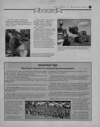 2001 June Engineers News Gardner Trucking Chino Ca Best Image Of Truck Vrimageco Credit Unions In California Pdf San Joaquin County Multispecies Habitat Cservation And Open Space Dirksen Argosy Next To 90 Peterbilt 362 At Flying J Lodi Ca 050216 Inc 2577 W Yosemite Ave Manteca 95337 Ypcom Flats Solar Project Lions Blind Center Lcboakland Twitter Running Down The Road With A Transportation Renegade Wther It Starts On Barge Boat Train Or Plane Anything Moving Rentals Budget Rental