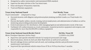 Lovely Diesel Mechanic Resume Marine Examples