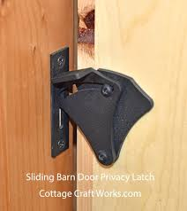 Lock For Sliding Barn Door Beauteous Locks Inspiration Design Of ... Image Of Modern Sliding Barn Door Hdware Featuring Interior Bathroom Lock Best Decoration Exterior Doors Ideas Voilamart Set 2m Closet Black Powder For Locks Style Features Wood Locking On Bar Door Inside Stunning Pocket Winsoon Big Size Pull Solid Stainless Steel Fsb Lock With Lever And Key Youtube Sliding Barn Bottom Guide The Some