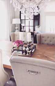 Dining Table Centerpiece Ideas Home by 468 Best Dining Room Ideas Images On Pinterest Kitchen Tables