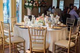 100 Lake House Pickering Pickering_lakehouse_wedding_durham_region179 Durham Region And