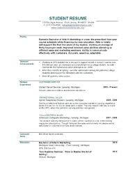 Sample Resume Newly Graduated Nurses Best Ideas Of Unique For Recent College Graduate With Cover Letter Fo