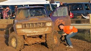 Twittys Mud Bog Trucks Gone Wild -Ulmer South Carolina - YouTube Mud Truck Pull Trucks Gone Wild Okchobee Youtube Louisiana Fest 2018 Part 7 Tug Of War Trucks Gone Wild Cowboys Orlando 3 Mega 5 La Mudfest With Ultimate Rolling Coal Compilation 2015 Diesels Dirty Minded Fire Cracker Going Hard Wrong 4