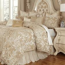Awesome Best 25 Luxury Bedding Ideas Pinterest Bed Luxurious