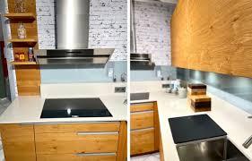 küchen und e geräte finden sie bei küchen platz in rotenburg