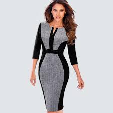 online get cheap business casual for women aliexpress com