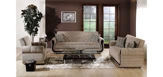 argos zilkade brown istikbal furniture sofa bed living room
