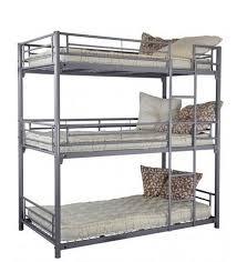 best 25 metal bunk beds ideas on pinterest asian bed rails