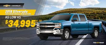 100 Chevy Truck Parts Catalog Free Rick Hendrick City Chevrolet In Charlotte NC Your Charlotte