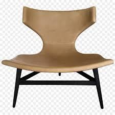 Chair Armrest Garden Furniture