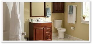 Home Depot Small Bathroom Vanities by Glacier Bay Bathroom U0026 Kitchen Products