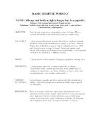 Character References Format Resume Reference For How To Write A On Fitted Examples W