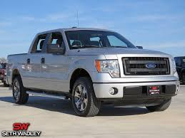 Used 2014 Ford F-150 STX RWD Truck For Sale In Ada OK - JT490 Hard Trifold Bed Cover For 092014 Ford F150 Pickup Rough Running Short Of Frames Black Ford Raptor F150 Zone Offroad Products Releases 2014 4inch Lift Kits Off Truck Sterling Gray Metallic Y C A R Video Debuts Tremor Turbocharged The Fast Raptor Ecoboost Revolver Rear Bumper F 150 2013 4 Door Beigefwiring Diagram Database Is Now Time To Buy New Truck This Winter Sport Limited Slip Blog Photos Informations Articles Bestcarmagcom Autoblog Xlt Crew Cab 35l V6 4x4 Start Up Tour And Review
