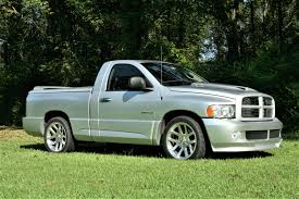 2004 Dodge Ram SRT-10 6-Speed For Sale On BaT Auctions - Closed On ... Craigslist Baton Rouge Used Cars Vase And Car Rtimagesorg Banrougecraigslistorg Craigslist Baton Rouge Jobs Apartments For Sale By Owner Los Angeles New Models 2019 20 Honda Odyssey Youtube A Latgringa On The Road Cross Country Journey Latringas Atlanta And Trucks Dallas Tx News Of Cheap Moyle Chevrolet
