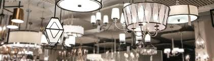lighting stores san diego miramar lighting store hillcrest san