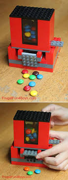 Legos 75 Ideas Tips And Hacks Boys Craft