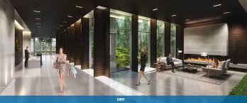 100 What Is Zen Design 2221yonge