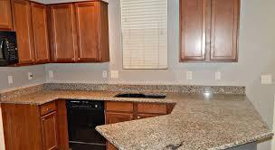 countertops granite countertop edges fresh kitchen tile