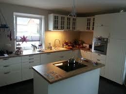 wir haben die ikea metod küche aufgebaucht ikea küche