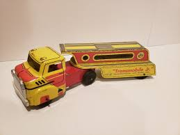 Wyandotte Transmobile Jr Car Carrier Yellow Red Vintage Toy Truck ... Mytoycars Matchbox Super Convoys Part One Convoy Cars Wiki Fandom Powered By Wikia Amazoncom Adventure Transporter Vehicle Toys Games Semi Truck Matchbox Car Carrier Megatoybrand Hauler Car Carrier Truck Toy With 6 Wvol Giant Dinosaur And Buy Online From Fishpondcomau Cheap Find Deals On Dinky Mercedes Lp 1920 Race Code 3 Roland Ward