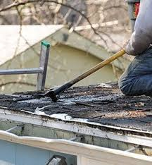 fresno ca roofing contractor roofing repairs all valley roofing