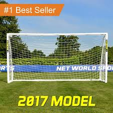 Amazon.com : First Team Gridiron Basic Backyard Football Goal Post ... The 18 Best Gifts For Soccer Players And Fans The18 Backyard Soccer Goals Outdoor Fniture Design And Ideas Backyard Football Superbowl Vi Youtube 2002 Neauiccom Yohoonye Field Is Officially Ready Play Czabecom Party Perfect Great Idea A Super Image Football Hits Iso Gcn Isos Emuparadise Characters 8000th Wish Ryan Feeneys New England
