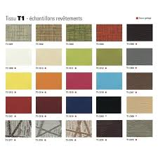 tissu pour canape ikea tissus pour canape tissus pour canape ikea knowyournumbers me