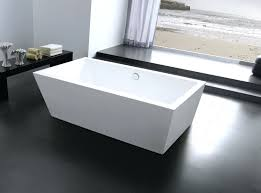 Kohler Freestanding Tub Faucet by Exciting Kohler Whirlpool Tubs With Graff Faucets And Infinity