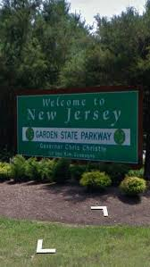 Garden State Veterinary Iselin Nj 75 Also New Jersey Garden State