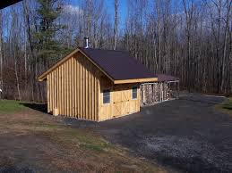 Metal Storage Sheds Jacksonville Fl by Wood Shelter Plans Outdoor Wood Boiler Shed How To Build A