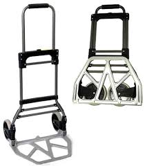 Small Aluminium Foldable Hand Truck - RETAIL ACCESSORIES, MATERIALS ... 10 Best Alinum Hand Trucks With Reviews 2017 Research 3d Small People Hand Truck Stock Photo 282340026 Alamy Truck Liftn Buddy Battery Powered Lift Dolly 80kg Heavy Duty Folding Bag Sack Trolley Barrow Cart Cheap Folding Find Deals Safco Products 4072 Tuff Small Platform Utility Magliner Twowheel With Straight Fta19e1al Trolleys Perth Easyroll Makinex Pht140 Stpframe Module Set Up Youtube 250 Lb Truck888l The Home Depot Adorable Regard To Lweight Rated In Helpful Customer Amazoncom