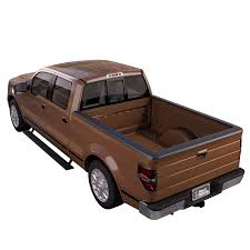 Build Your Billy Box | Billy Boxes Pickup Truckss Tool Boxes For Trucks Red Truck With In The Trunk Delivery Car Side View Tool Fancy Bed Autostrach 59 Cargo Best 25 Ideas On Bed Box For Impressive Types Of Truck Boxes Intended Slim And Bpacks Grant County Bodies New Work Organizer Provides Onthego Storage Solution Farm Gullwing Box Highway Products Custom Truckbeds Specialized Businses Transportation Shop At Lowescom